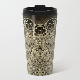 Winya No. 78 Travel Mug
