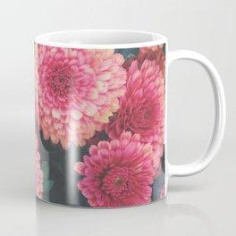 Mums I Coffee Mug