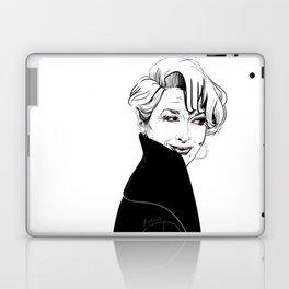 MS Laptop & iPad Skin