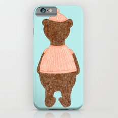 Come With Me Slim Case iPhone 6s