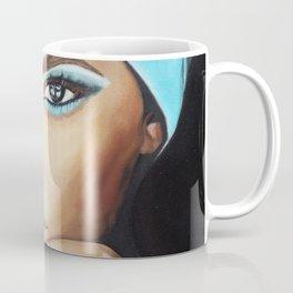 Imani Coffee Mug