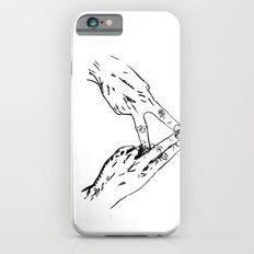 Alt-J iPhone 6s Slim Case