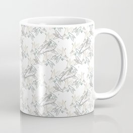 CORAZÓN ESPINADO Coffee Mug