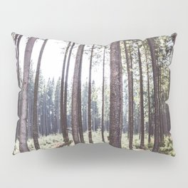 Early spring Pillow Sham