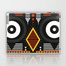 bobo bwa Laptop & iPad Skin