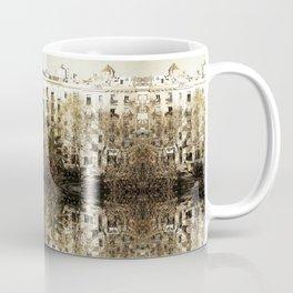 Barcelona/raval Coffee Mug