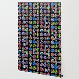 Bang Pop Lunar Max 1 Wallpaper