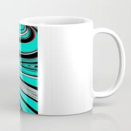 LS Coffee Mug