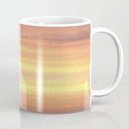 Colors of the Sun Coffee Mug