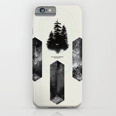 PILLARS OF CREATION Slim Case iPhone 6s