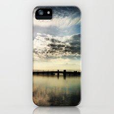 En Route iPhone (5, 5s) Slim Case