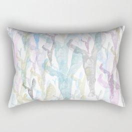 gol Rectangular Pillow