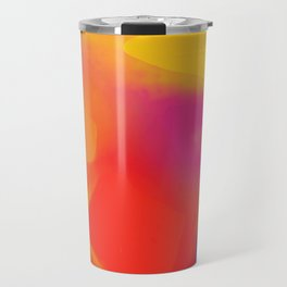 Float Travel Mug