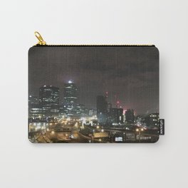 East London Carry-All Pouch