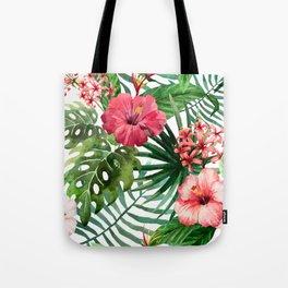 Azaléia Tote Bag