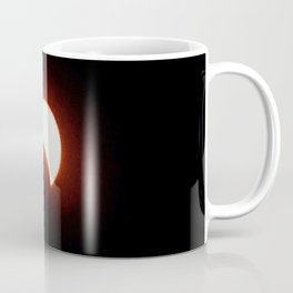 Passed Coffee Mug