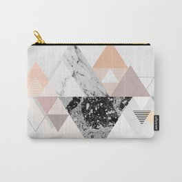 Graphic 110 Carry-All Pouch