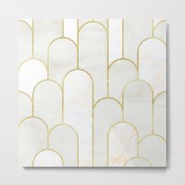 Wall Decor Metal Print