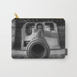 WWII Carry-All Pouch