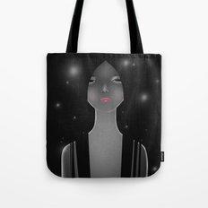 WOMEN1 Tote Bag
