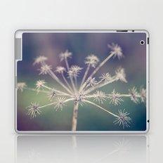 Withered Spirit Laptop & iPad Skin