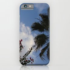 Look Up Sometimes Slim Case iPhone 6s