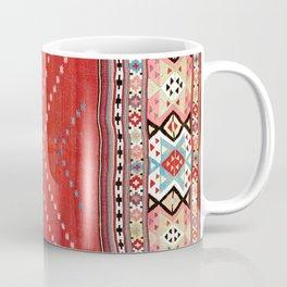 Fethiye Southwest Anatolian Camel Cover Print Coffee Mug