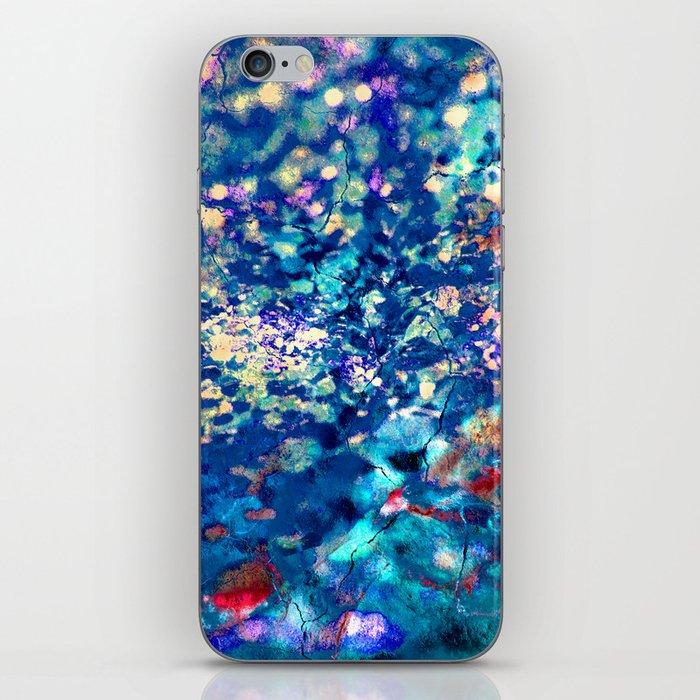 20 iPhone Skin