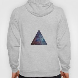 Biggest Hipster in all Cosmos Hoody