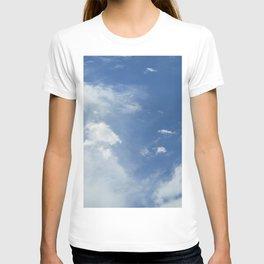 Mega Frothy Giant T-shirt