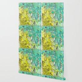 Water color 1 Wallpaper
