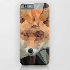 No, i don't like bingo. Slim Case iPhone 6s