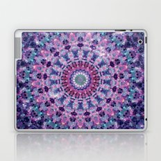 ARABESQUE UNIVERSE Laptop & iPad Skin