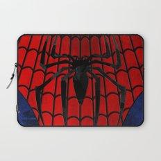 Amazing Spider-Man Laptop Sleeve