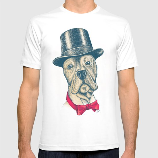 I'm too SASSY for my hat! T-shirt