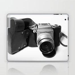 Praktisix Laptop & iPad Skin