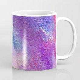 Dusky Daydreams Coffee Mug