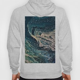 Possible Hoody