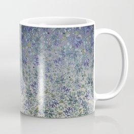 """Field of Lavender"" Coffee Mug"