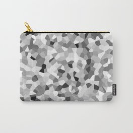 VVero G Carry-All Pouch