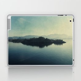 sea IX Laptop & iPad Skin