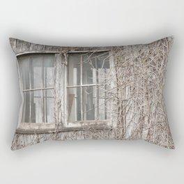Takeover Rectangular Pillow
