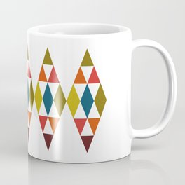 TribArt Coffee Mug