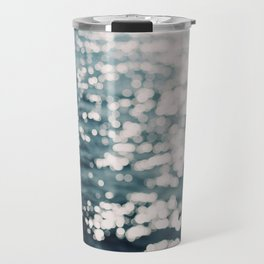 Sea Spark Travel Mug