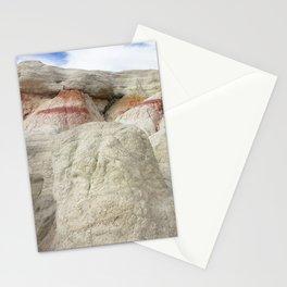 Rocks III Stationery Cards