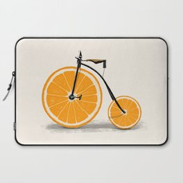 Vitamin Laptop Sleeve