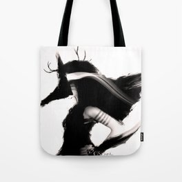 Zooey 2.0 Tote Bag