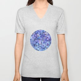 Spring is in the Air 5 Unisex V-Neck