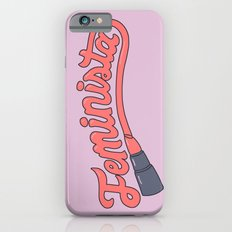 Feminista iPhone 6s Slim Case