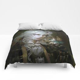Alucard. Castlevania Symphony of the Night Comforters